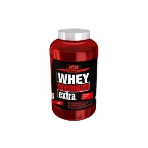 Whey optimal premium  chocolate