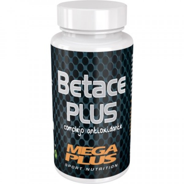 Betace plus antioxidante