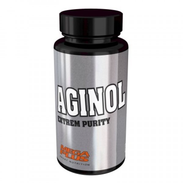Aginol extrem purity