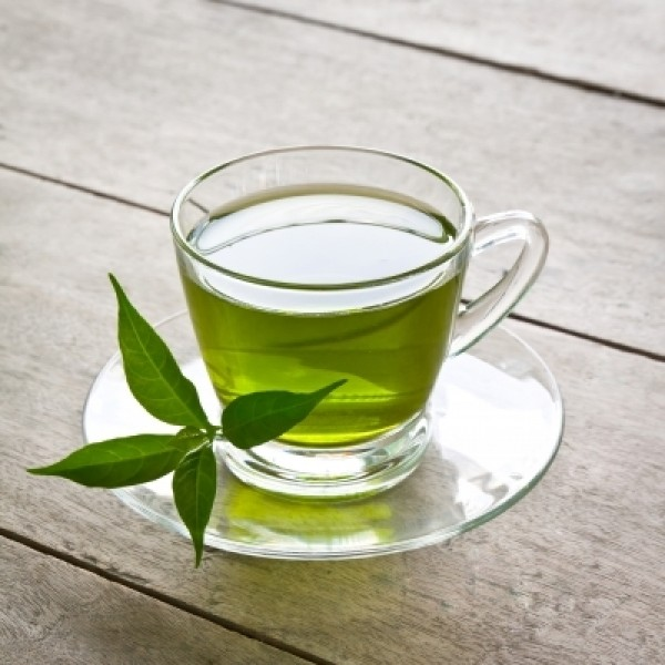Te verde  ( 20 sobres de 2 g)