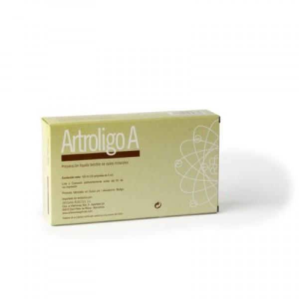 Artroligo-a