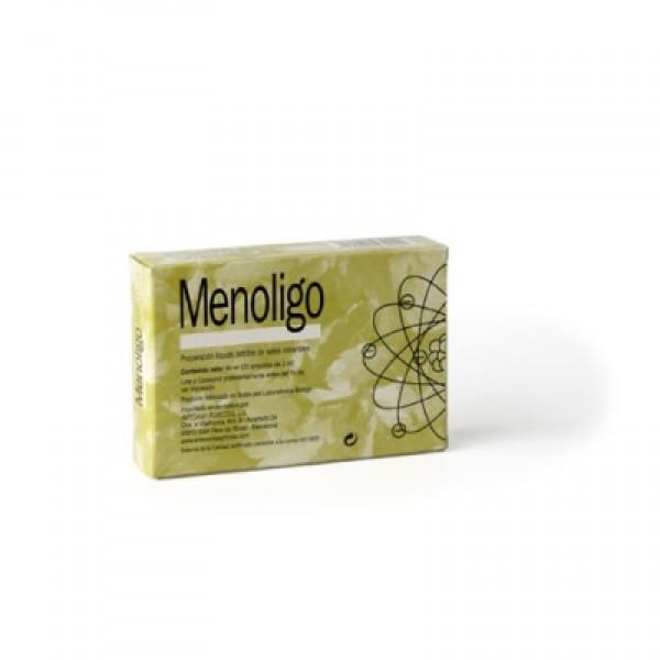 Menoligo