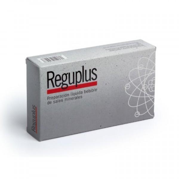 Reguplus