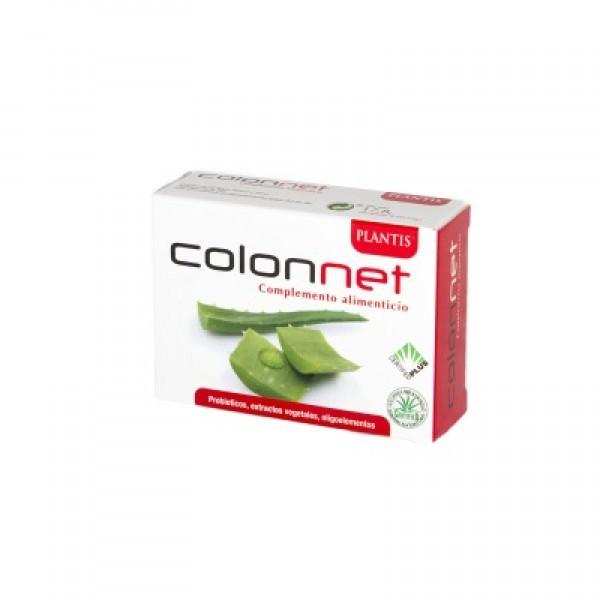Colon net