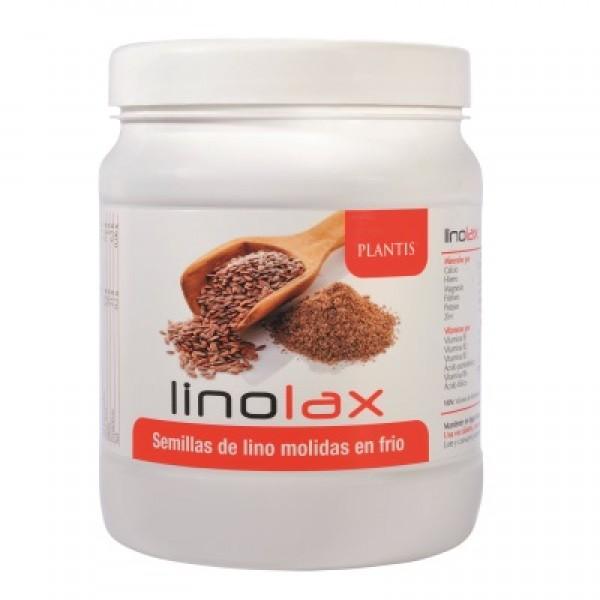 Linolax polvo