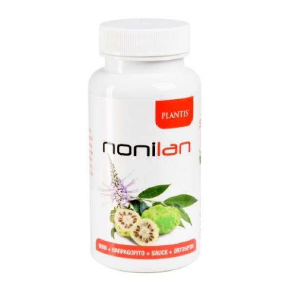 Nonilan (noni)