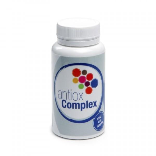 Antiox complex