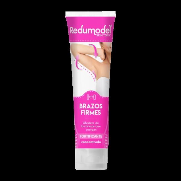 Redumodel skin tonic brazos firmes 100ml.