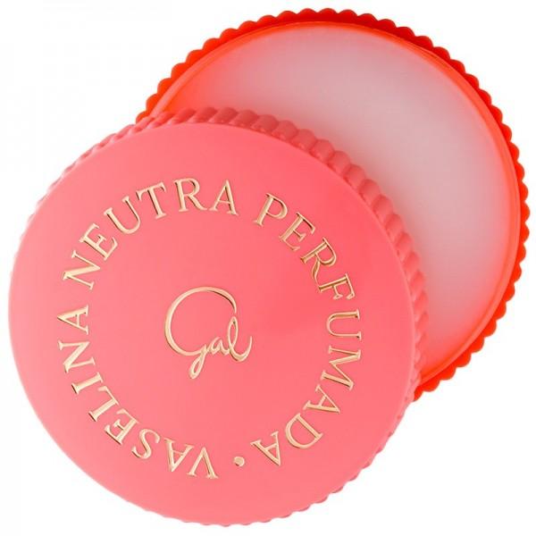 Vaselina gal neutra perfumada 40 ml