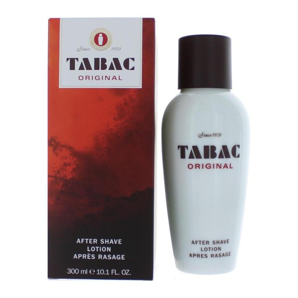 Tabac original after shave locion 100ml