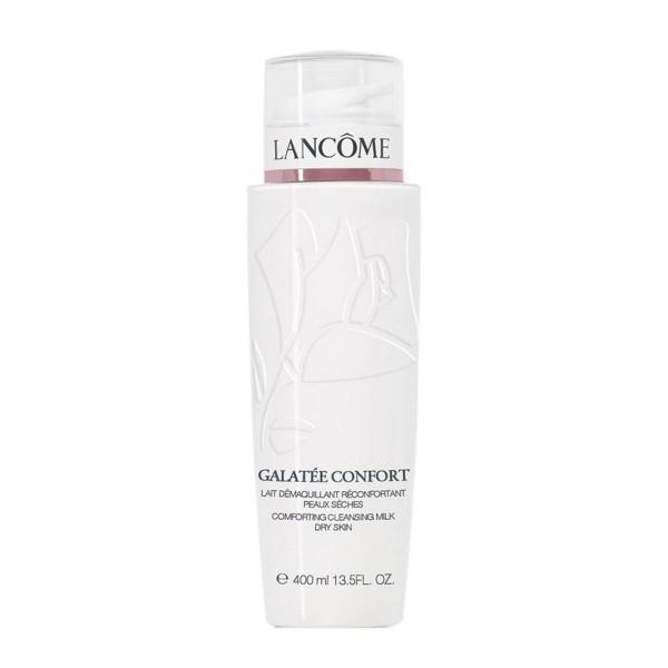 Lancome confort galatee 400ml