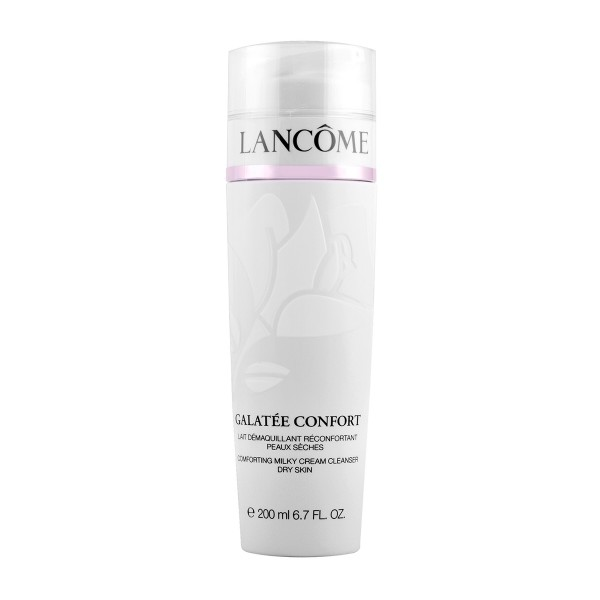 Lancome confort galatee 200ml