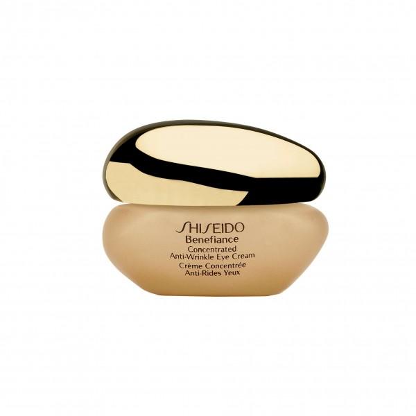 Shiseido benefiance concentrate eye crema 15ml