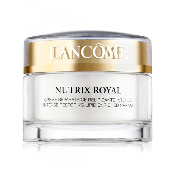 Lancome nutrix royal crema 50ml