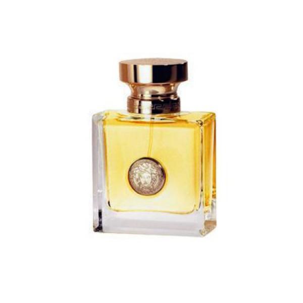 Versace versace eau de parfum 30ml vaporizador