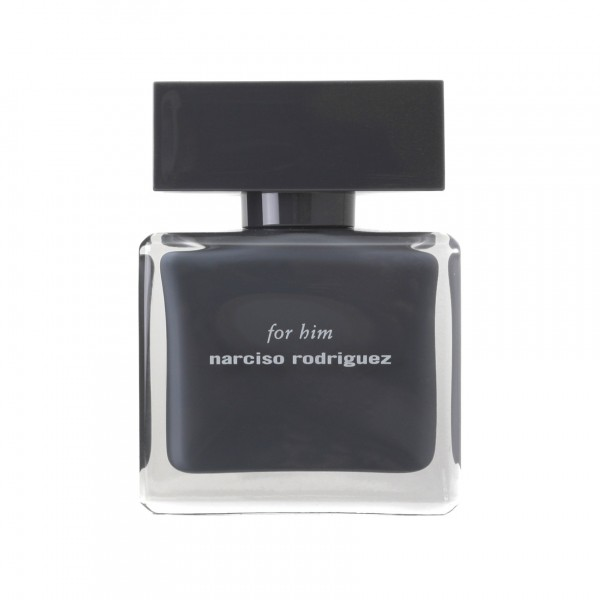 Narciso rodriguez for him eau de toilette 50ml vaporizador