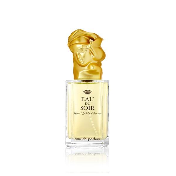 Sisley eau du soir eau de parfum 50ml vaporizador