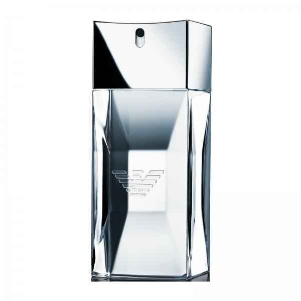 Giorgio armani diamonds eau de toilette pour homme 75ml vaporizador