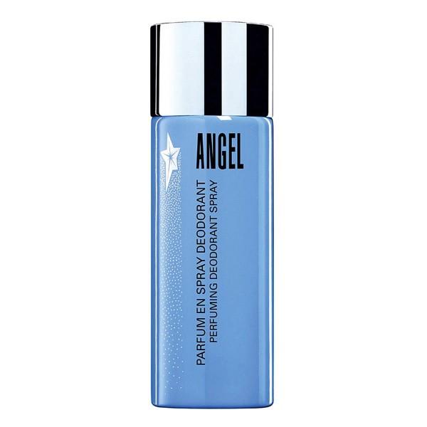 Thierry mugler angel desodorante 100ml vaporizador