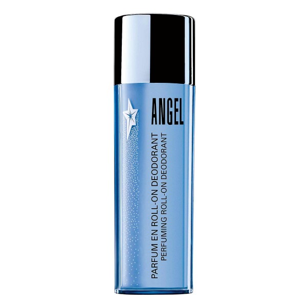 Thierry mugler angel desodorante roll-on 50ml