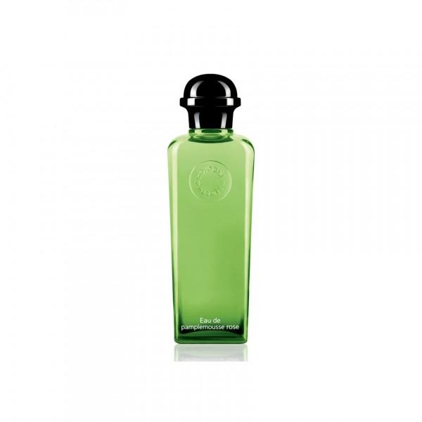 Hermes paris pamplemousse rose eau de cologne 50ml vaporizador