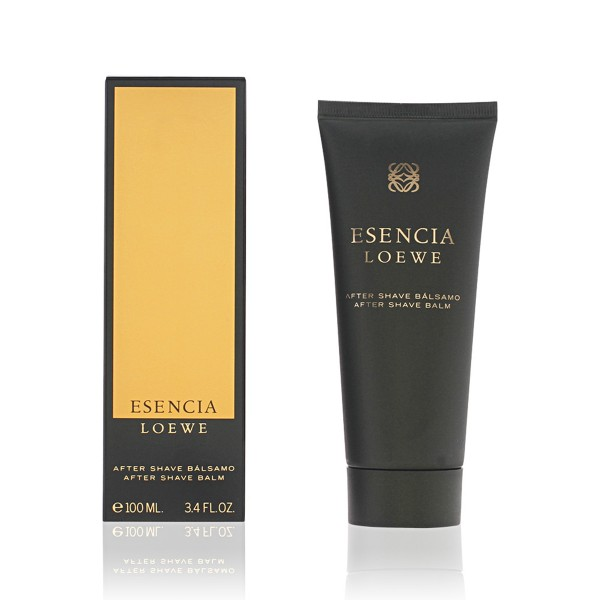 Loewe esencia after shave 100ml
