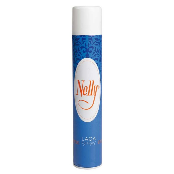 Nelly laca 125ml normal