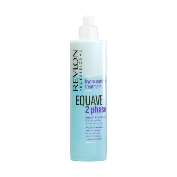 Revlon equave2 champu 500ml