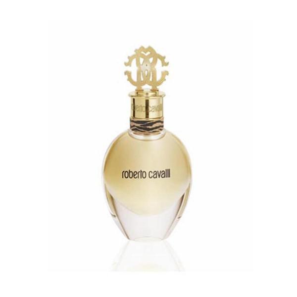 Roberto cavalli pour femme eau de parfum 30ml vaporizador