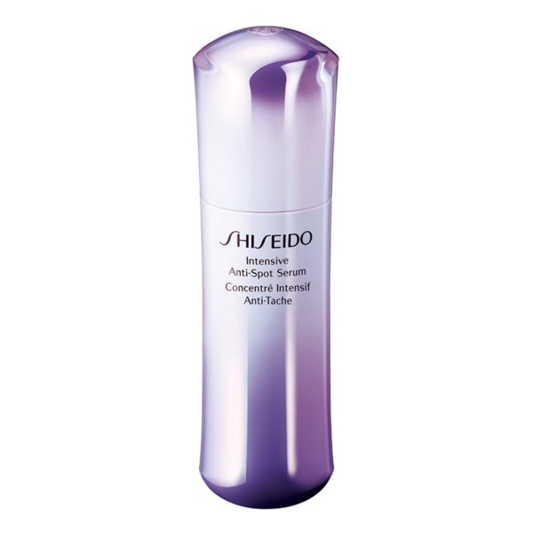 Shiseido intensive anti-spot serum 30ml