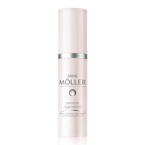 Anne moller sensitive serum age-retard 30ml
