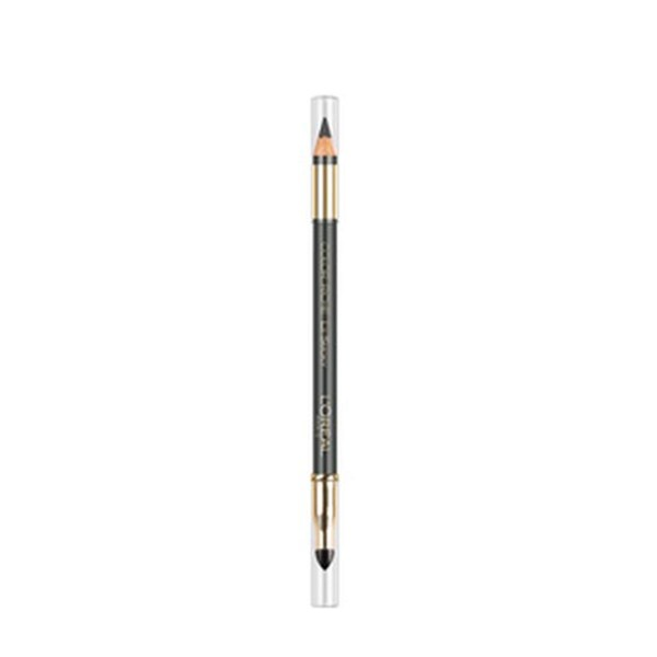 Loreal color riche le smoky eyeliner 202