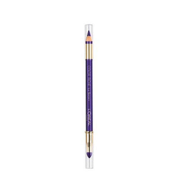 Loreal color riche le smoky eyeliner 211 1ml