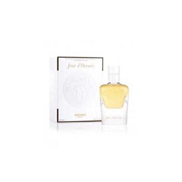 Hermes paris jour eau de parfum 50ml vaporizador