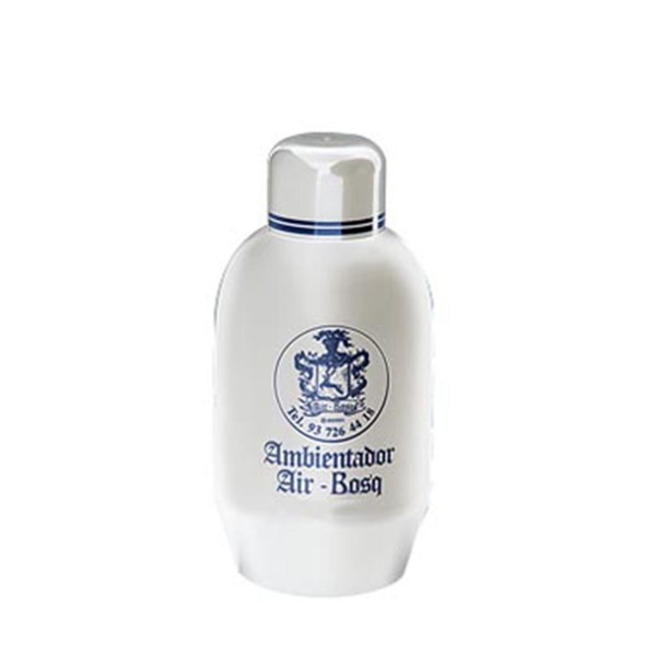 Air-bosq blanco ambientador eternity ck 1.000ml
