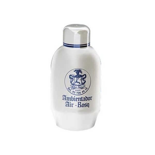Air-bosq blanco ambientador ck one 1.000ml
