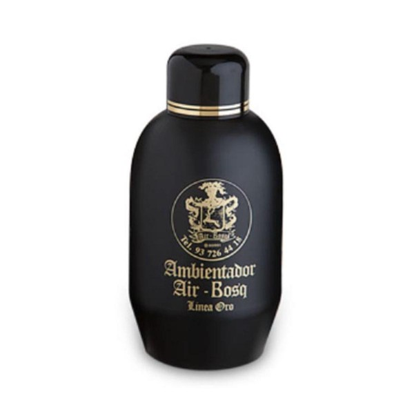 Air-bosq oro ambientador chloe 1.000ml