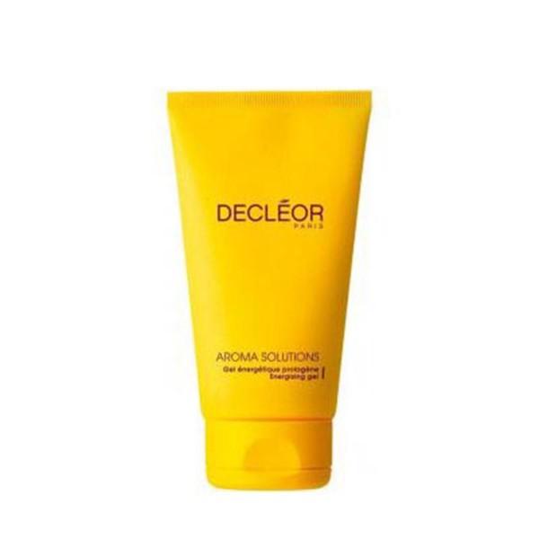 Decleor aroma solutions gel energetic 150ml