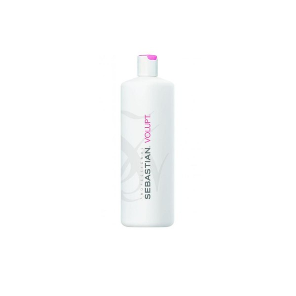 Sebastian volupt acondicionador 1000ml