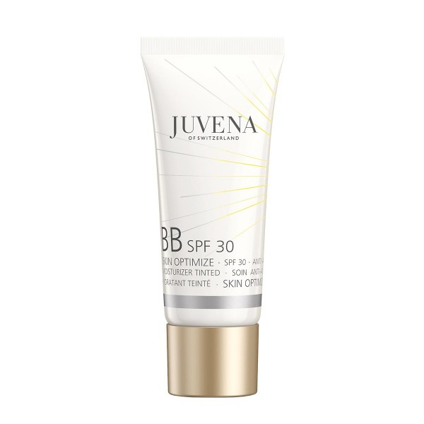 Juvena prevent&optimize bb cream spf30 40ml