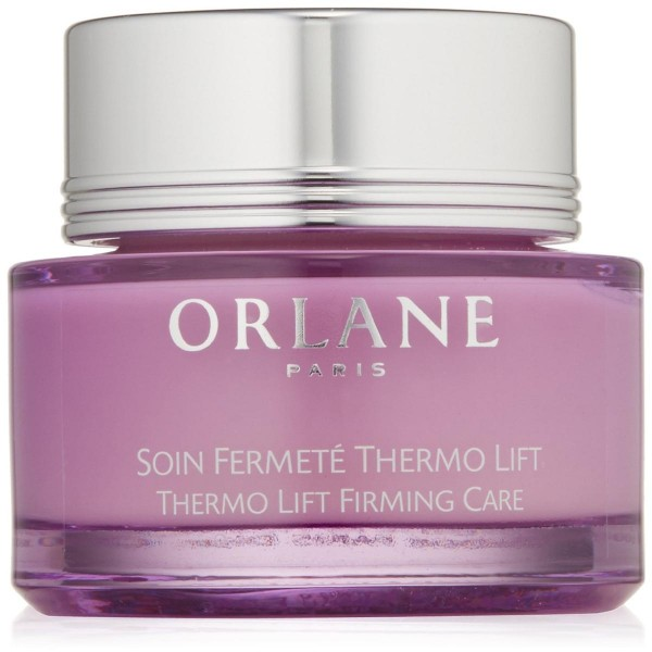 Orlane thermo lift cream 50ml