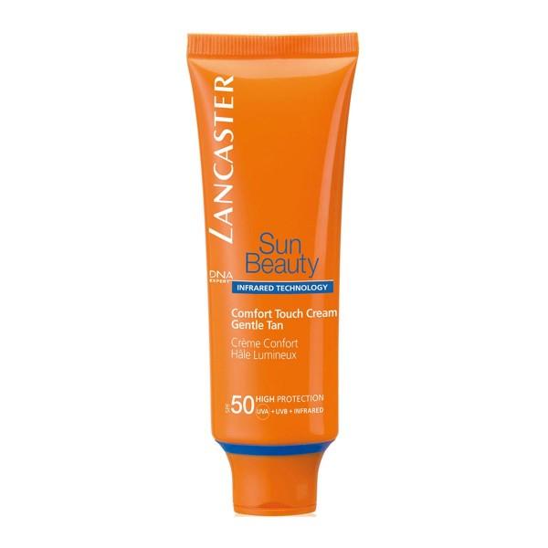 Lancaster solar sunbeauty cream spf50 50ml