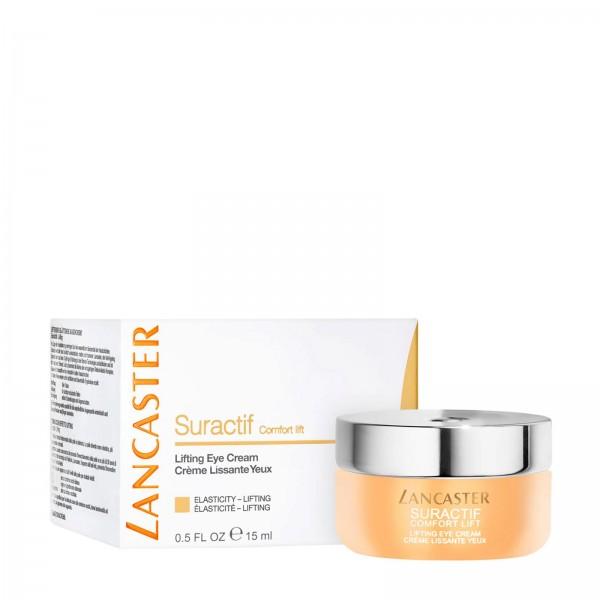 Lancaster suractif comfort lift lifting eye cream 15ml