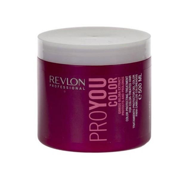 Revlon pro you mascarilla color 350ml