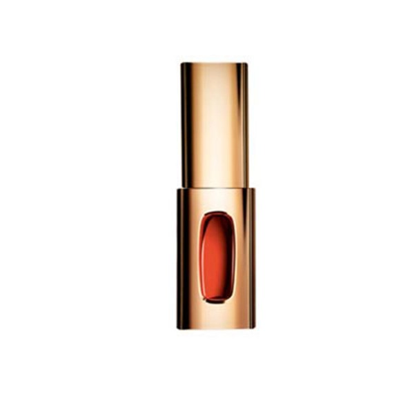Loreal rouge riche extraordinary barra de labios 204
