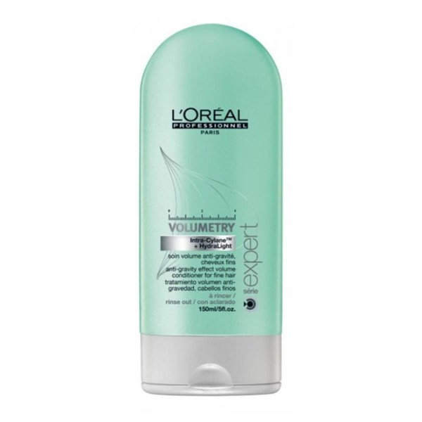 Loreal volumetry acondicionador 150ml