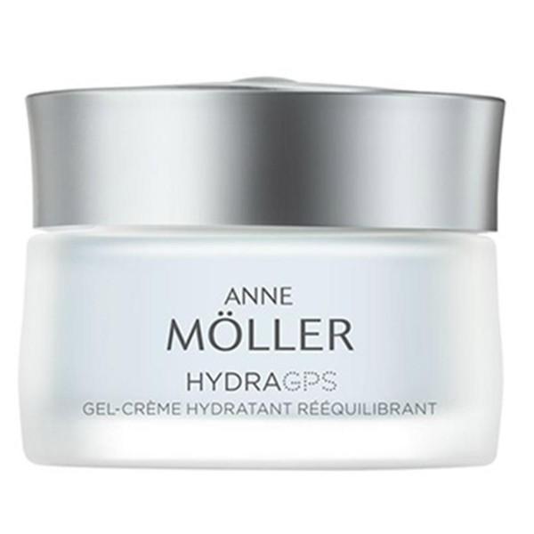 Anne moller hydragps hydra reequilibrant cream 50ml