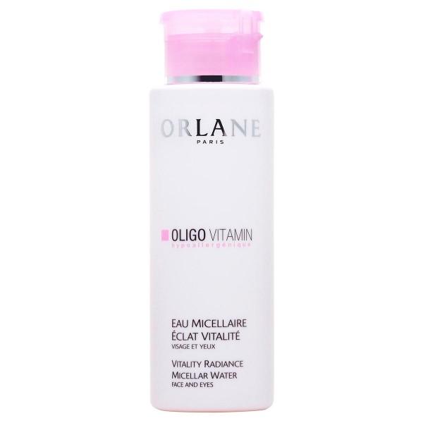 Orlane oligo vitamin eau micellaire 250ml