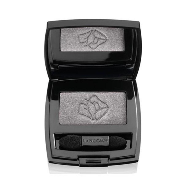 Lancome ombre hypnose iridescent color 306