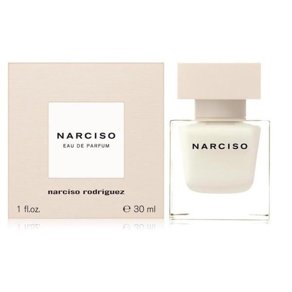 Narciso rodriguez narciso eau de parfum 30ml vaporizador